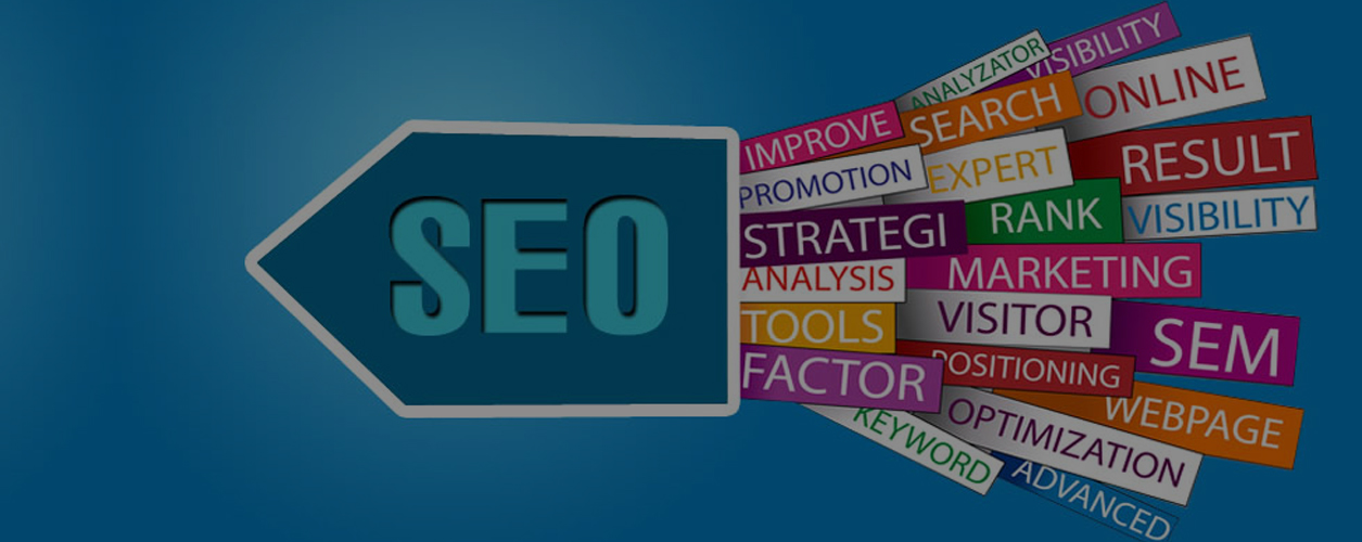 Seo in Lahore both Locally and Internationally