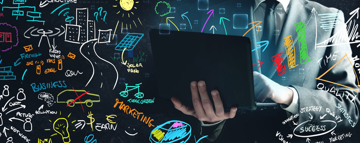 Highly Professional Web developer in Lahore