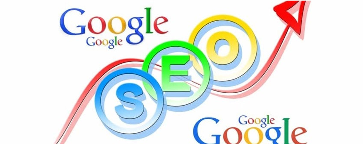 Seo Company In Lahore increased Brand awareness