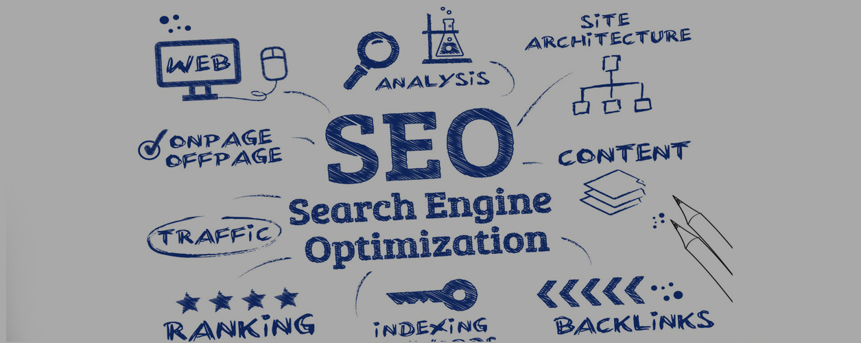 Natural Traffic Increase Seo Services in Lahore