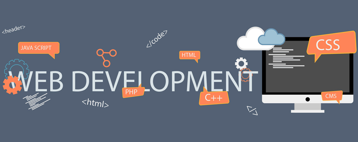 Flexible and Powerful Web Development Companies in Lahore