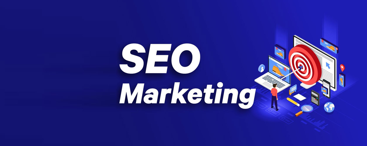 Best  seo services in Lahore by dextrosolution.com