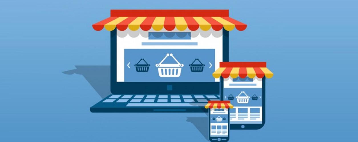 Ecommerce Development Believe That Online