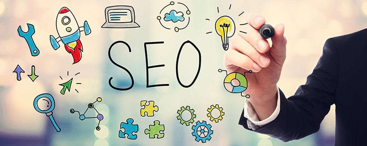 Seo company in Lahore Most Important Channel in Online Marketing