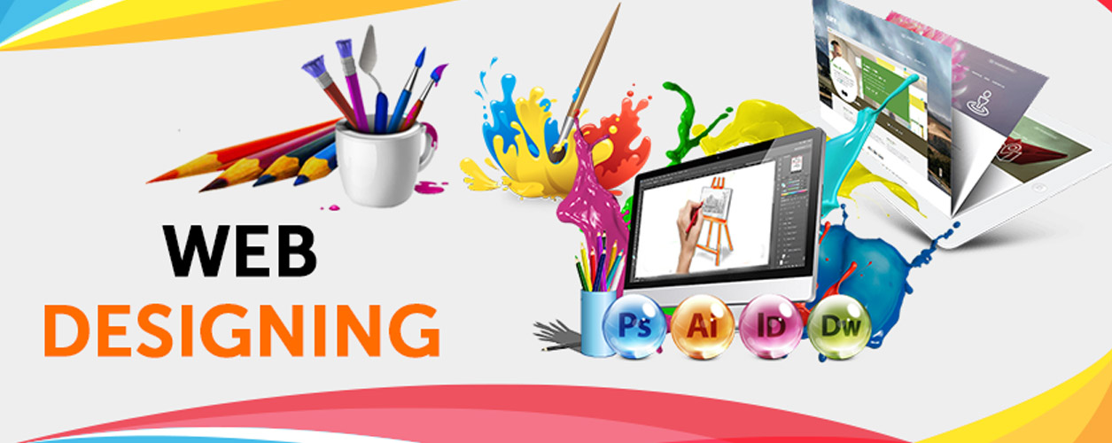 Website Designer in Lahore is Potential Customers