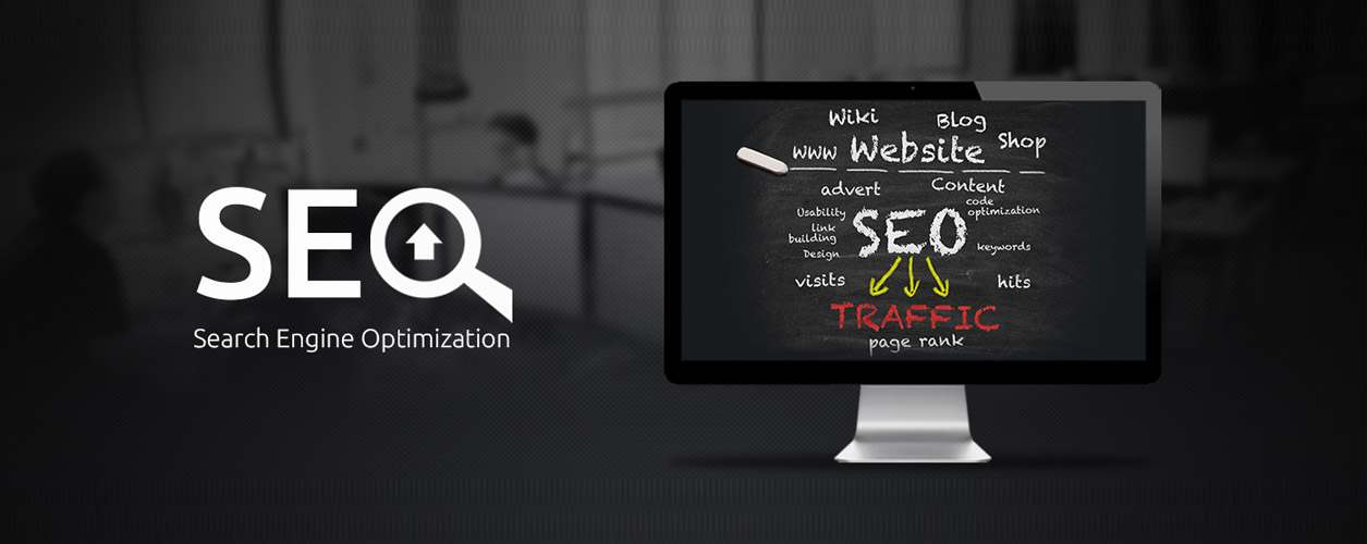 SEO in Lahore Examined the Visibility