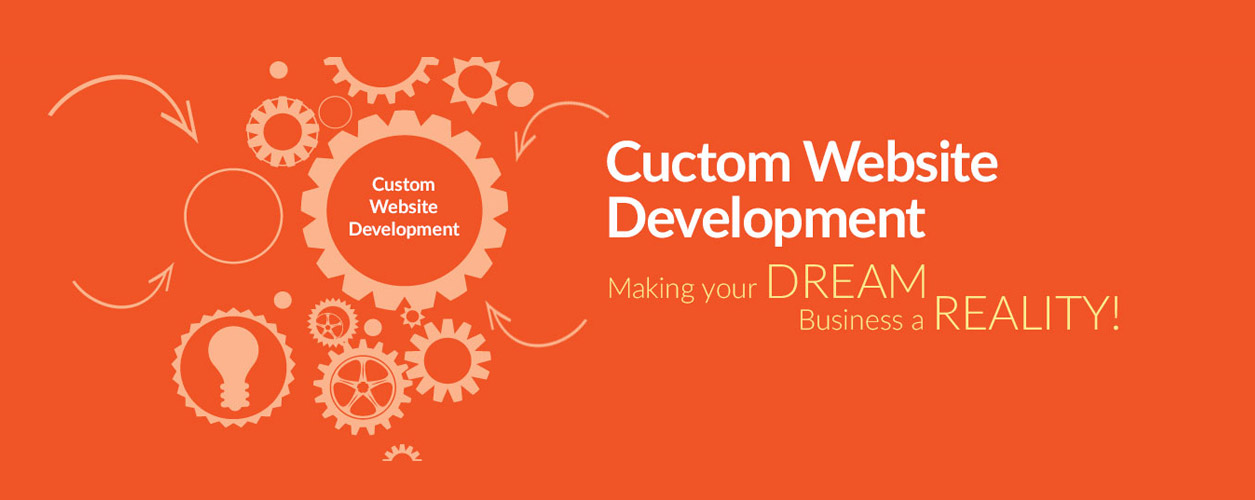 Web development companies in Lahore Best performance of our clients