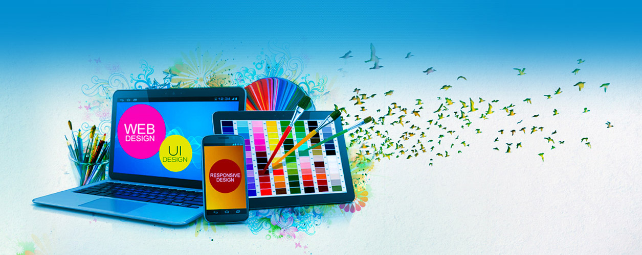 Web development companies in Lahore career in web development