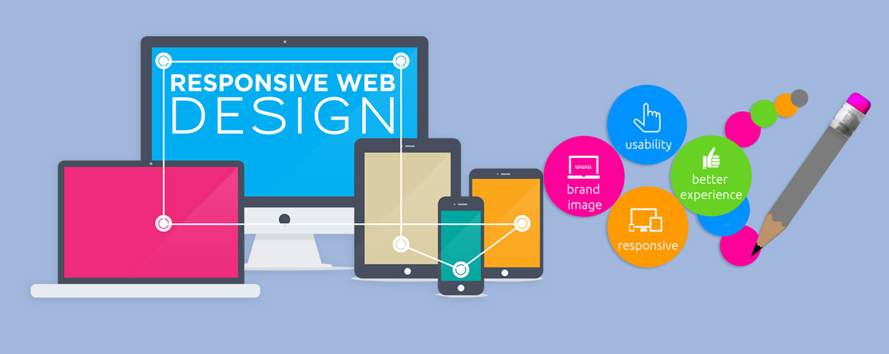 Website designer in Lahore User interfaces everyone uses
