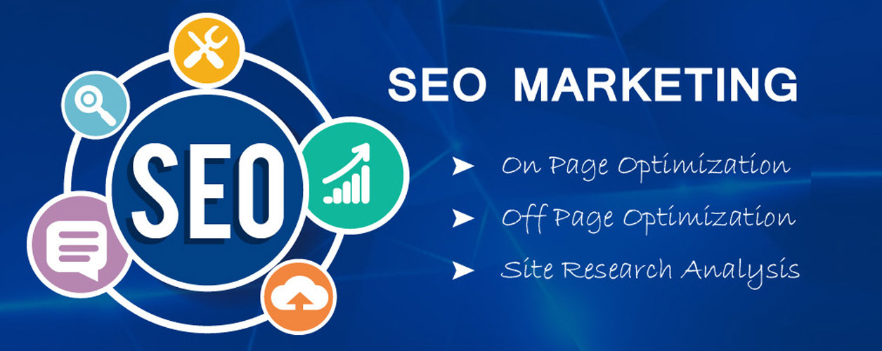 seo services in Lahore latest search engine developments and trends