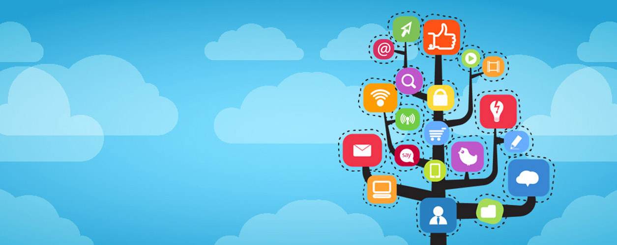 Social Media Marketing Lahore promotes goods and services on social media
