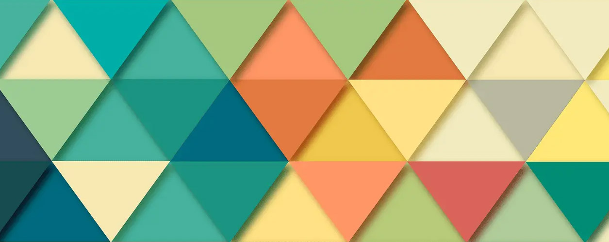 Graphic designing in Lahore target audience, the company marketing