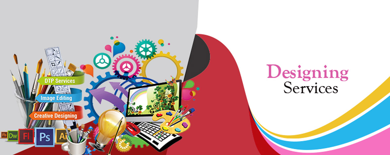 Graphic designing in Lahore a broader field that includes knowledge of graphic design