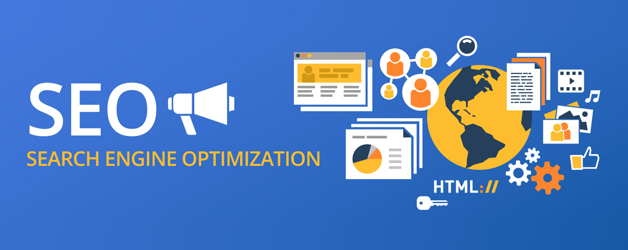 Pick the most legitimate seo company in Lahore
