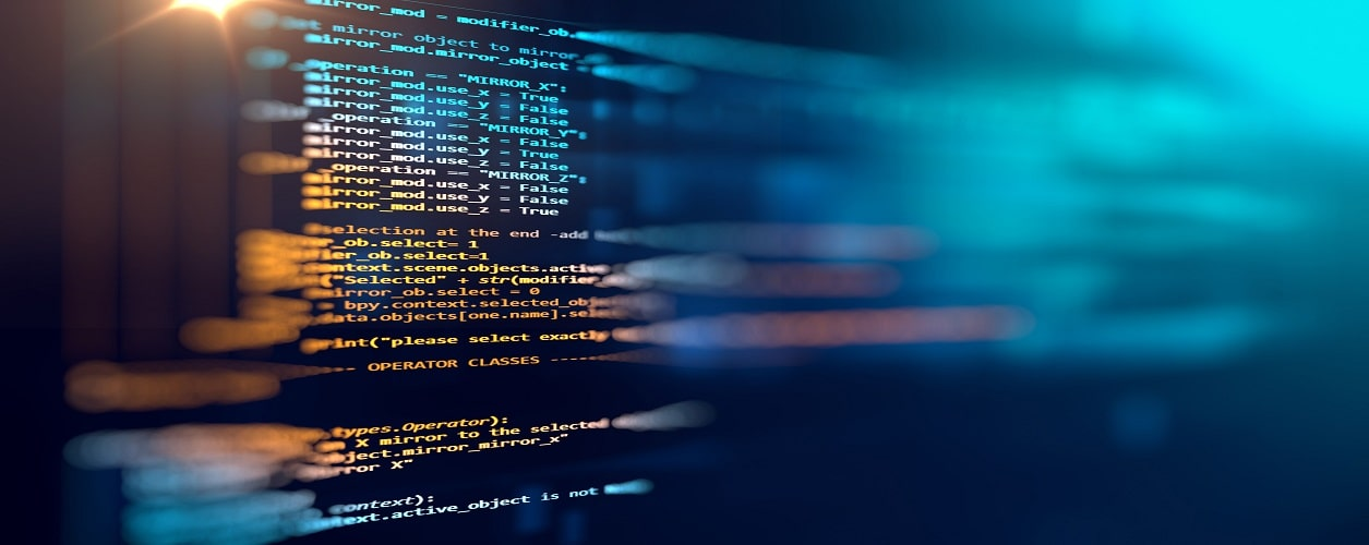 software development company emphasize that solutions and the use of technology