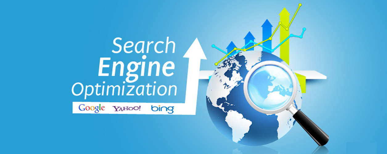 seo services in Lahore multiple of factors that are used by search engines