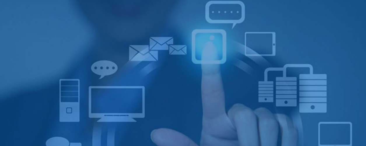 Software Development Company creating software development products