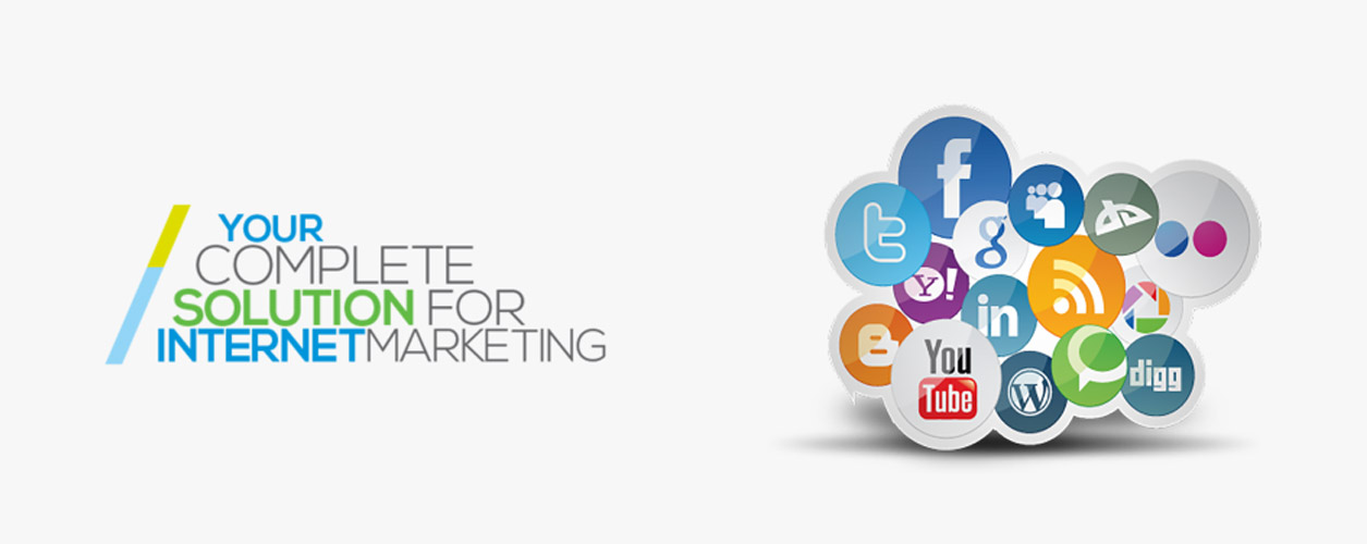 Social media marketing Lahore various digital channels offer marketing advanced advertising